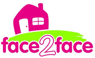 Face 2 Face Estate Agents