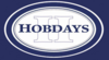 Hobdays Estate Agents