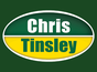Chris Tinsley Estate Agents