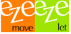 EzeLet / EzeMove