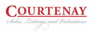 Courtenay Estate Agents