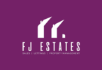 FJ Estates
