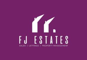 FJ Estates