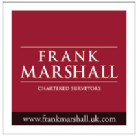 Frank Marshall and co