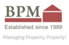 Bradley Property Management