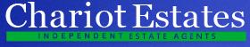 Chariot Estates