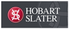 Hobart Slater