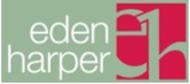 Eden Harper
