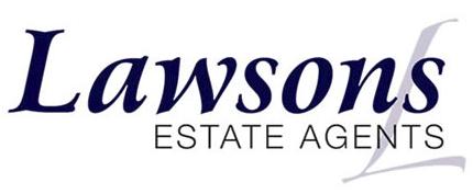 Lawsons Estate Agents