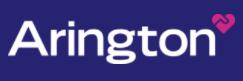 Arington
