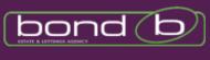 Bond Estates - Clacton-On-Sea