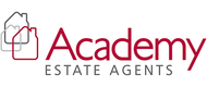 Academy Estate Agents