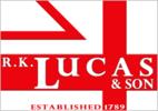 R K Lucas & Son - Haverfordwest