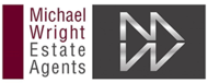 Michael Wright Estate Agents