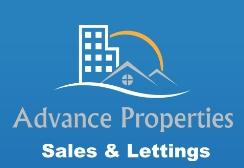 Advance Properties