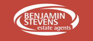 Benjamin Stevens Estate Agents - Luton