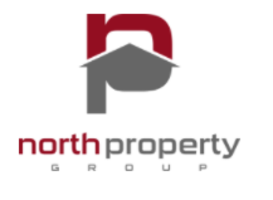 North Property Group