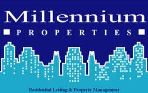 Millennium Properties