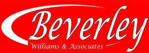 Beverley Wiliams & Associates