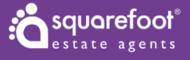 Squarefoot Estate Agents