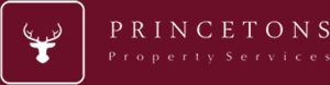 Princetons Property Service
