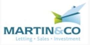 Martin & Co Swindon