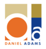 Daniel Adams Estate Agents