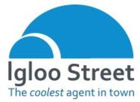 Igloo Street