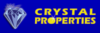 Crystal Properties