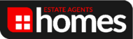 Homes Estate Agents