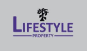 Lifestyle Property