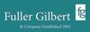 Fuller Gilbert & Company