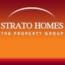 Strato Homes
