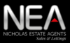 Nicholas Estate Agents & NEA Lettings