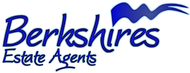 Berkshires Estate Agents