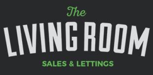 The Living Room Estates