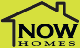 Now Homes - Newark
