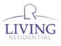 Living Residential
