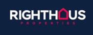 Righthaus