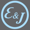 Edlin & Jarvis Estate Agents