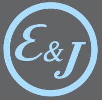 Edlin & Jarvis Estate Agents
