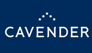 Cavender Estate Agent