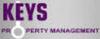 Keys Property Management