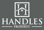 Handles Property