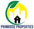 Primrose Properties Alloa