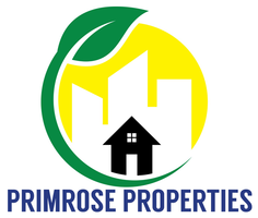 Primrose Properties Alloa