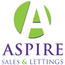 Aspire Sales & Lettings