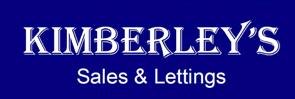 Kimberleys Sales & Lettings