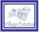 Village Estates - VE Properties