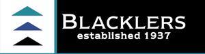 Blacklers Estate Agents